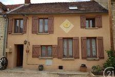 Location Maison Thomery (77810)