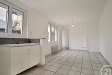 Location Appartement Friville-Escarbotin (80130)
