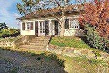 Vente Maison Saint-Pourçain-sur-Sioule (03500)