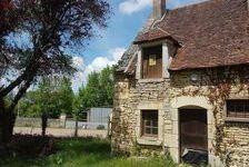 Vente Maison Suilly-la-Tour (58150)