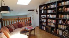 Location Appartement 440 Montauban (82000)