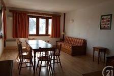 Vente Appartement Ustou (09140)