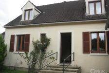 Location Maison Souppes-sur-Loing (77460)