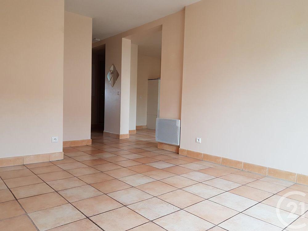 location Appartement - 2 pièce(s) - 42 m² Champagne-sur-Seine (77430)