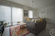Vente Appartement Orly (94310)