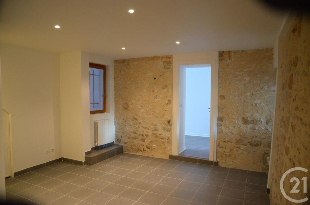 location Appartement - 3 pièce(s) - 54 m² Grez-sur-Loing (77880)