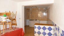 Maison Fournès (30210)
