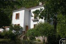 Location Maison Foix (09000)
