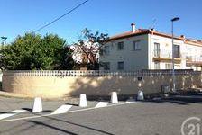 Location Maison Saleilles (66280)