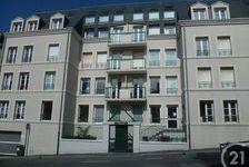 Location Appartement 616 Boulogne-sur-Mer (62200)