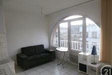 Appartement Pamiers (09100)