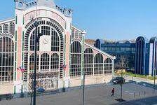 Location Appartement 595 Belfort (90000)