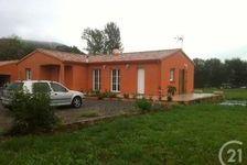 Location Maison Soueich (31160)