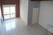 Location Appartement Arles (13200)