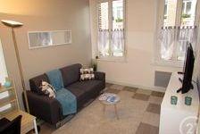 Location Appartement 440 Saint-Quentin (02100)