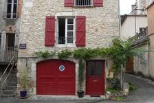 Location Maison 515 Souillac (46200)