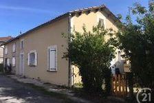Location Maison Montpon-Ménestérol (24700)