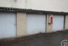 Location Parking / Garage Limoges (87100)