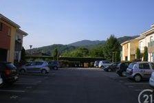 Location Appartement 505 Foix (09000)