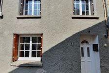 Maison Fontiers-Cabardès (11390)