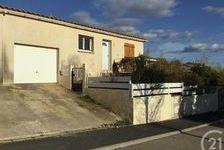 Location Maison Lecques (30250)