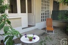 Location Appartement 490 Limoges (87000)