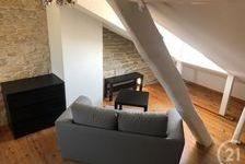 Location Appartement Montbéliard (25200)