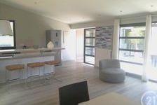 Location Maison 990 Salon-de-Provence (13300)