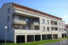 Location Appartement Trélissac (24750)