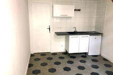 Location Duplex/triplex Montpellier (34000)