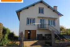 Vente Maison Balbigny (42510)