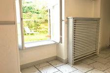 Appartement T2 en RDC 360 Quimper (29000)