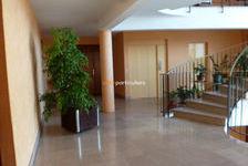 Vente Appartement Montargis (45200)