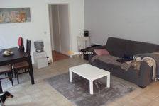 Appartement 2 pièces 770 Cesson (77240)