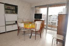 BOUCANET- P 2 du 56 m2 avec cellier et Parking 153000 Le Grau-du-Roi (30240)