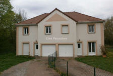 Location Maison Pannes (45700)