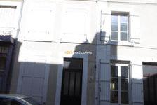 Location Maison Lignières (18160)