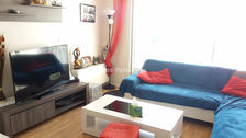 Appartement Amilly (45200)