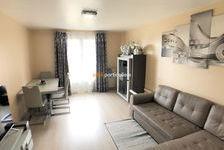 Vente Appartement Domont (95330)