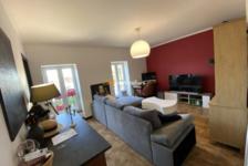 Appartement - T3 - 55m2 199500 Hendaye (64700)