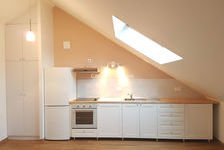 Location Appartement Montargis (45200)