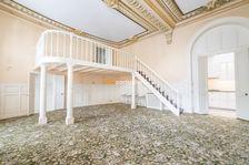 Vente Appartement Biarritz (64200)