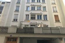 Location Appartement Vincennes (94300)