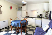 Vente Appartement Canet-en-Roussillon (66140)