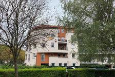 Vente Appartement Saint-Thibault-des-Vignes (77400)