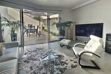 Appartement cosy - 4 pièces - 88 m2 635000 Biarritz (64200)