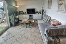 Appartement - 4 pièces - 82 m2 288475 Anglet (64600)