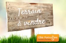 Vente Terrain Balbigny (42510)