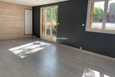 Appartement 72 m2 202800 Lagny-sur-Marne (77400)