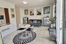 Appartement T2 de 46m2 359145 Ciboure (64500)